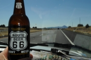 <p>Route-Beer</p>