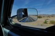 <p>On the road again...</p>