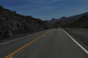 <p>Abstecher nach Nelson, NV</p>