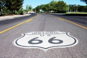 <h5>4 Route 66 © Kingman Visitor Center</h5>